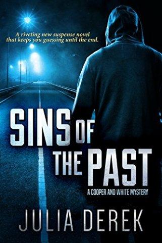 sins-past-mailchimp