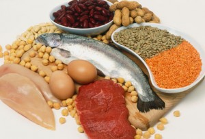 High-Protein-Foods-300x203