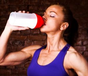 protein-shake-2-300x261