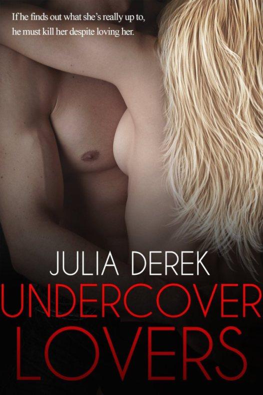 undercover lovers 81kryx2c-rL._SL1500_