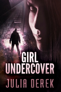 Girl-Undercover-Kindle