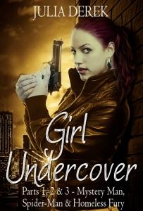 girl-undercover-yellow-thumb