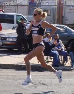 Paula_Brooklyn_NYCM_2007_cropped