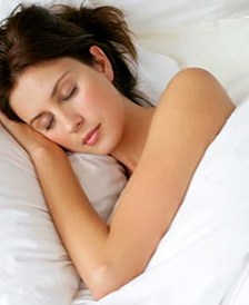 woman_sleeping1