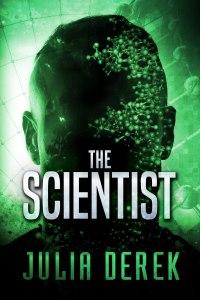 The-Scientist-Generic