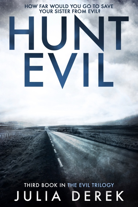 Hunt-Evil-Kindle