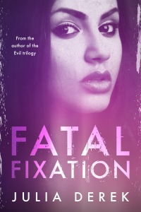 FATAL FIXATION EBOOK COMPLETE