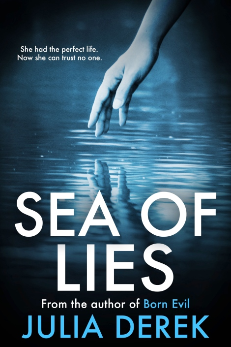 Sea-of-Lies-Kindle
