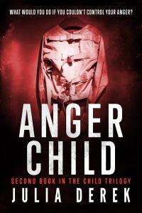 Anger-child-Apple