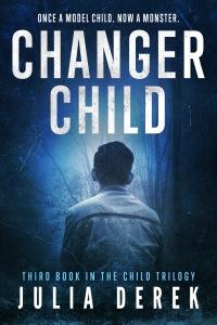 Changer-Child-Apple